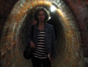 6314_Ellen_Tunnel1